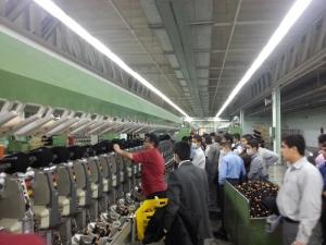 کارخانه مشهدنخ